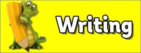 Writing A Narrative Essay Powerpoint pontybistrogramercycom