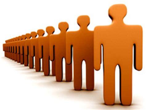 sample resumes, HR recruiter or human resources recruiter