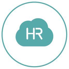 Sample resume for human resource recruiter