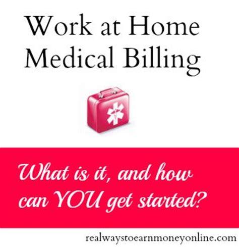 Medical Billing and Coding Sample Resume - SALTER College